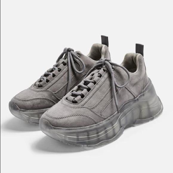 Topshop Shoes | Topshop Womens Celina
